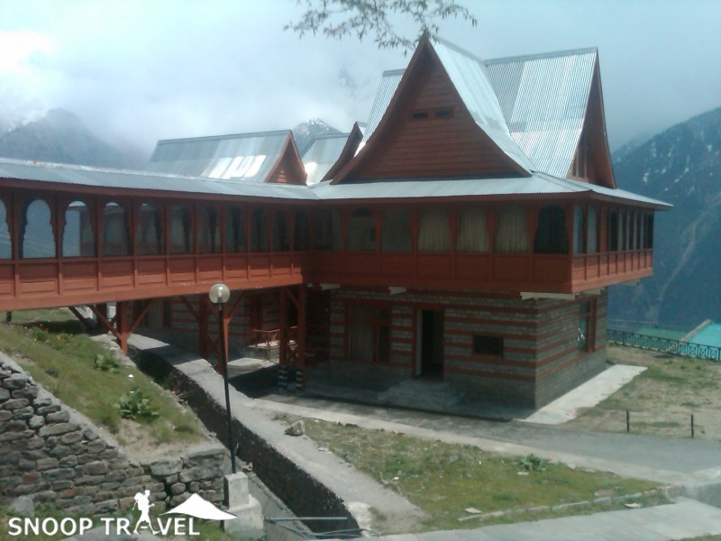 images of Kalpa